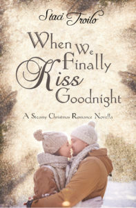 When We Finally Kiss Goodnight