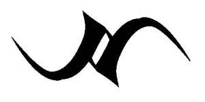 AIW Press Logo michele