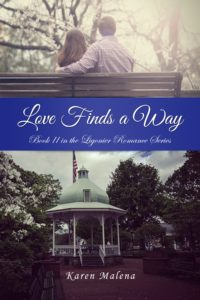 Love Finds a Way Front v1