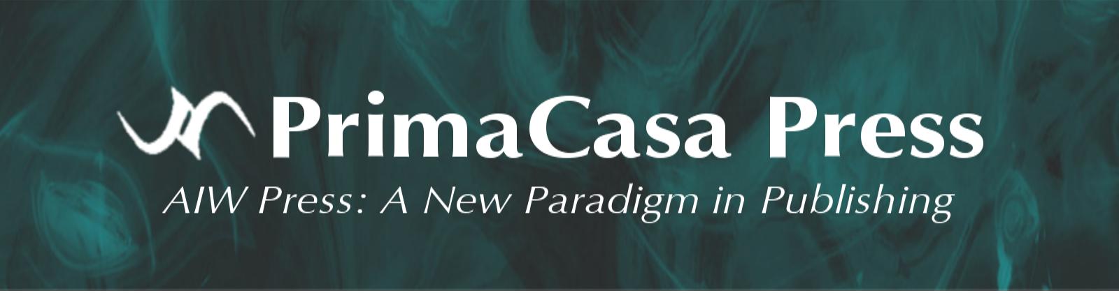 PrimaCasa Press