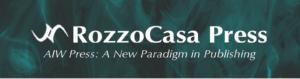 RozzoCasa Press